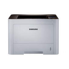 Samsung SL-M3820ND 38PPM ProXpress Laser Printer