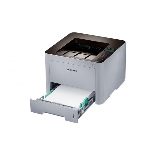 Samsung ProXpress SL-M4020ND Printer