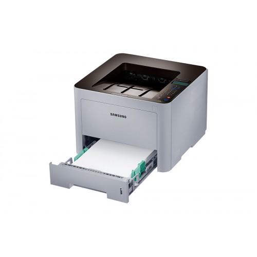 Samsung ProXpress SL-M4020ND Printer