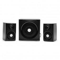 Microlab TMN9U 2.1 Speaker