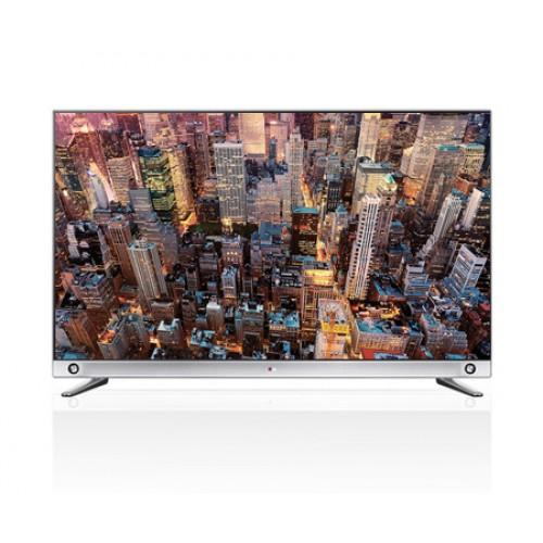 LG 55LA9650 Ultra High Definition 4K 240Hz TV
