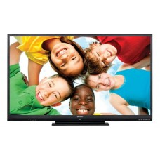 SHARP NEW LED TV 60 inch LE631M