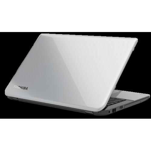 Toshiba Satellite L40-B 4th Gen Core i5 500GB HDD