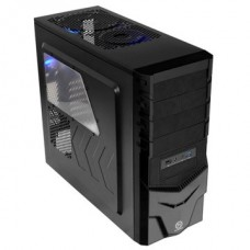 Thermaltake Spacecraft VF-I Casing