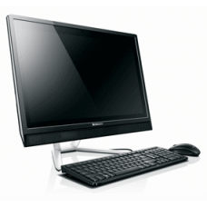 Lenovo C360 i3 All In One PC
