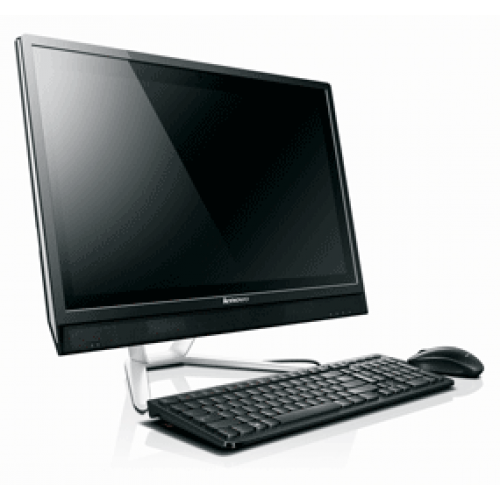 Lenovo C360 Core i3 All In One PC