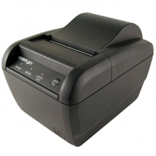 Posiflex Aura PP8800 Thermal Receipt POS Printer