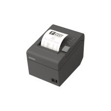 Epson TM-T82II (200mm/Sec-Speed) Thermal POS Receipt Printer (C31CD52342)