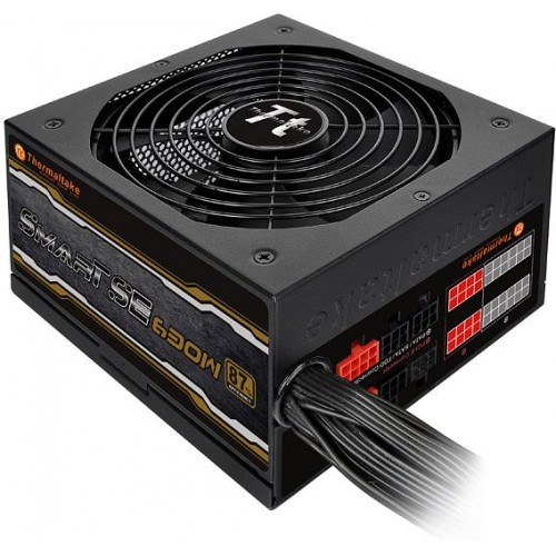 Thermaltake Smart SE 630Watt Stabilizing Power Supply