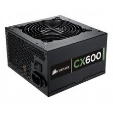 Corsair CX600 Power Supply