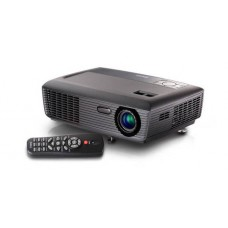 Dell 1210S Standard Series Projector