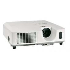 Hitachi CP-RX250 2700 Lumens 3LCD Multimedia Projector