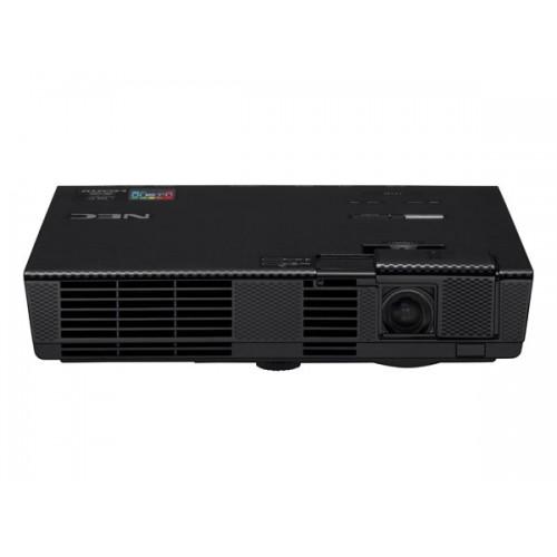 NEC L51W Projector