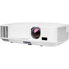 NEC M361X Projector
