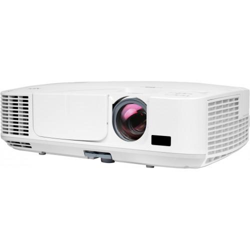 NEC M420X Projector