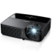 InFocus IN2124 Projector