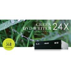 Asus DRW-24D3ST 24x DVDRW SATA