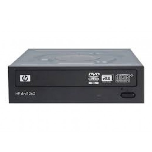 HP dvd1260i DVD Burner Internal Optical Drive