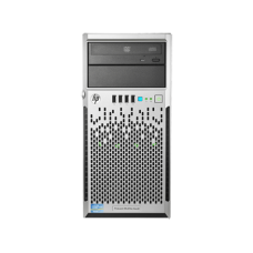 HP ProLiant ML310e Generation 8 (Gen8)