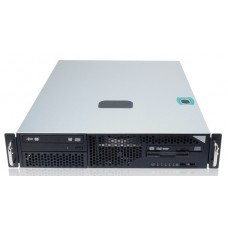 Momentum Server E5-2400 Rack Mount 3rd Gen