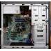 NEC Express 5800/T71f Server