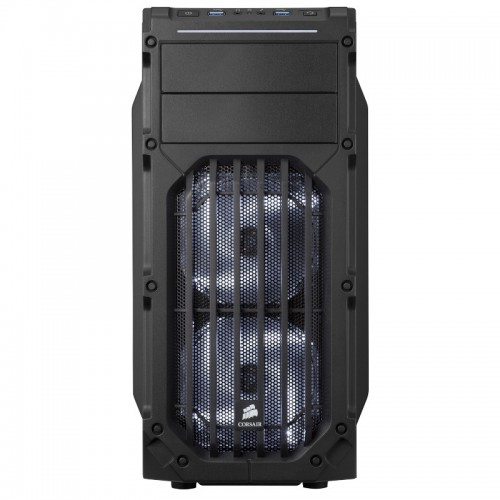 Carbide Series® SPEC-03 Gaming Case
