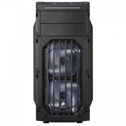 Carbide Series® SPEC-03 Gaming Case