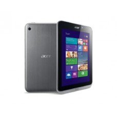 Acer Iconia W4-821 32GB With Win 8.1
