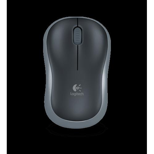 Logitech Wireless Mouse B-175